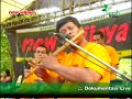 Download Mp3 Tak harus memiliki-imam psp & mia agustin-New Wijaya terbaru