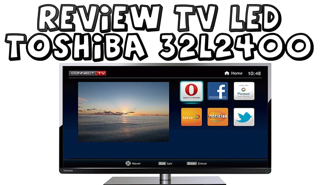 manual tv semp toshiba 32 best setting instruction guide u2022 rh merchanthelps us Toshiba TV Parts Toshiba 50 Inch LED TV