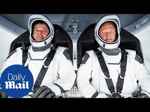 first-look-at-nasa-astronauts-before-spacex-rocket-launch