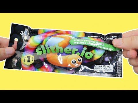 Opening 20 Bargain Bin Mystery Toys