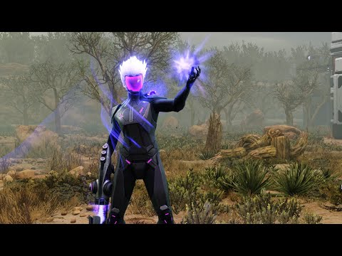 xcom 2 alien hunters guide