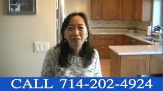 Kitchen Renovation Testimonial Orange County California (714) 202-4924