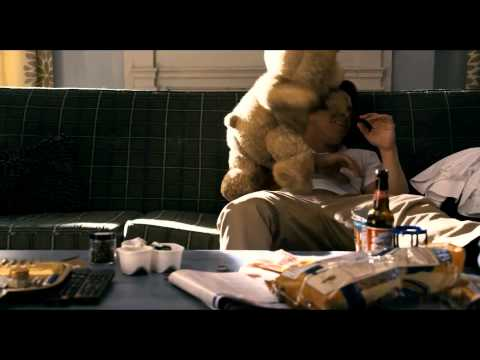 ted--official-trailer-2012-[hd]