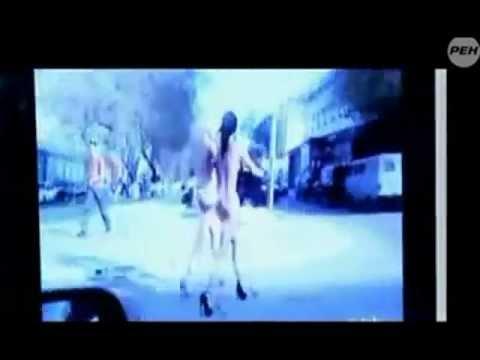 Молоденькие Порно фото с молоденькими онлайн, смотрите