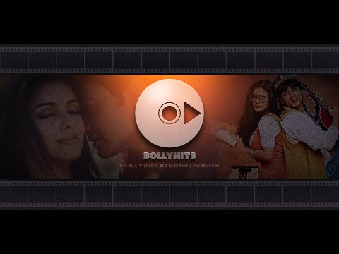 Bollywood Hindi video songs HD & Status: BollyHits - Apps on
