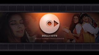 BollyHits: Bollywood Hindi Video Songs &Trailers HD - iOS, Android and Web Apps Free.