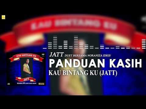 Jatt - Panduan Kasih (Official Audio)