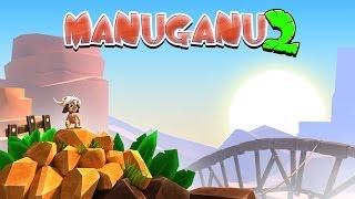 Manuganu 2 - Universal - HD Gameplay Trailer