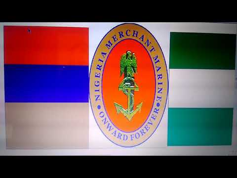 Nigerian merchant marine transport safety organization-Rc:CAC/IT/NO 30810; #Nigerianmerchantmarine;