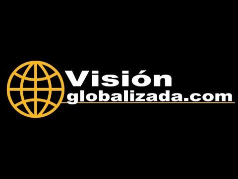 Visión Globalizada 15-09-21