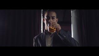 Neto Peña - Tu Sabes Bien (Video Oficial)