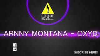 6 - Arnny Montana - Oxyd