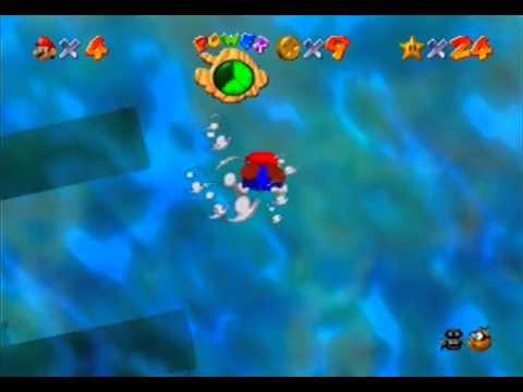 Kurs 3 Piratenbucht Panik Nr4 Finde Die 8 Roten Münzen