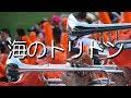 興南 海のトリトン 応援歌 2018夏 第100回 高校野球