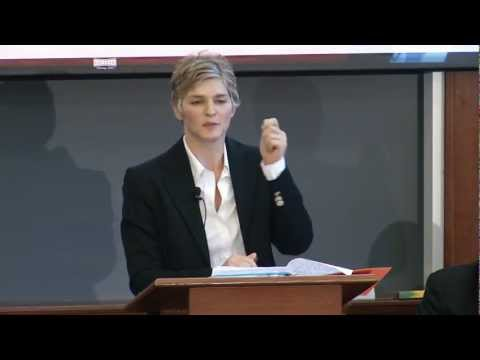 Environmental Law Program hosts Supreme Court Review and Preview