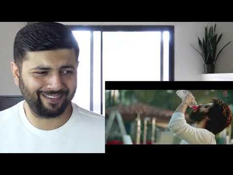 pakistani-reacts-to-kabir-singh-|-official-trailer