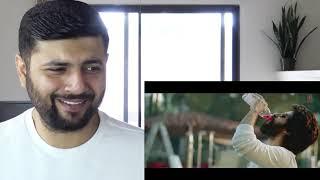 Pakistani Reacts to Kabir Singh | Official Trailer