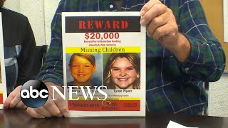 Mom fails to �produce' missing  daho kids before deadline l ABC News