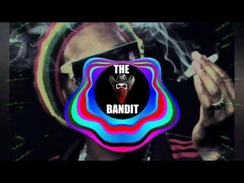 Snoop Dogg - dis finna be a breeze ft. @hahadavis