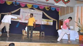 Tulu Drama Jyothi
