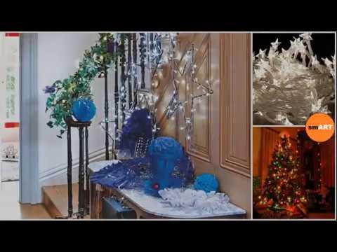 Indoor Christmas Lights