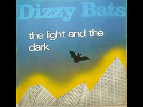 Dizzy Bats - Leroy The Magician (Switzerland, 1974)