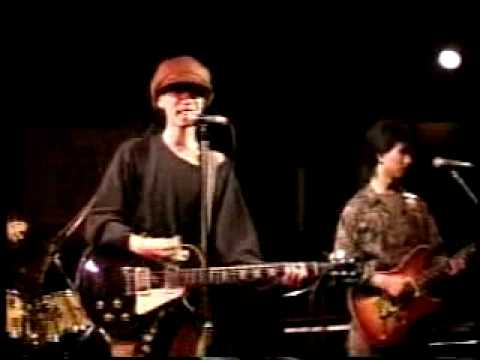 Like a Rolling Stone(band live)/Bob Dylan Cover/奇妙丸