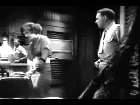 Rain, Joan Crawford - 1932