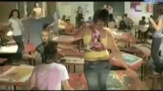 الأفلام الجنسية المصرية في تلفزيون إسرائيل