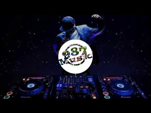 Crose feat Medion DJ - Ou lala le sapau