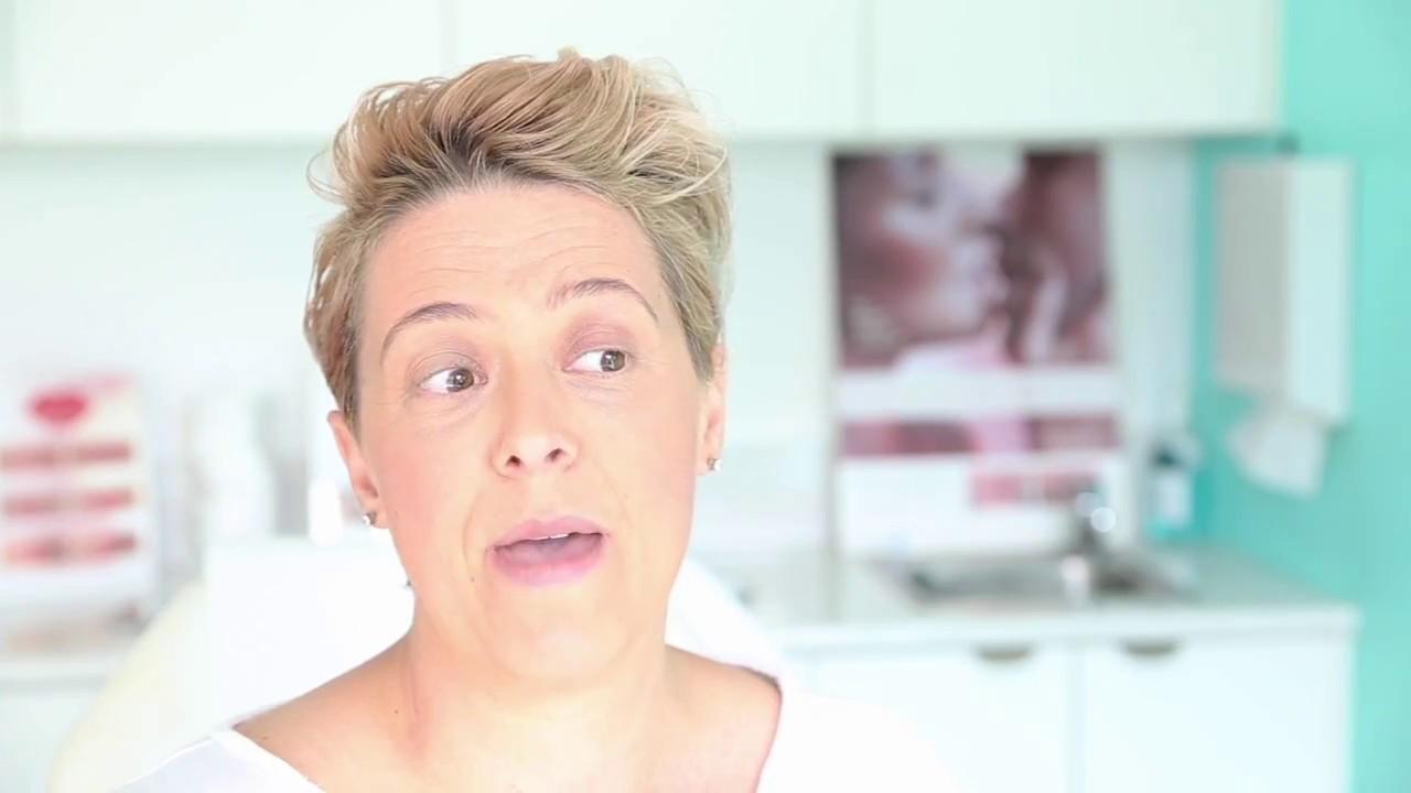 Treat Dark Under Eye Circles & Bags — Dermal Filler Noosa