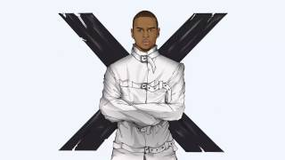 Watch Chris Brown Fantasy 2 video