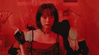 [Teaser] SOMA(소마), New Single [hnie hnig : Chapter Three] D-1