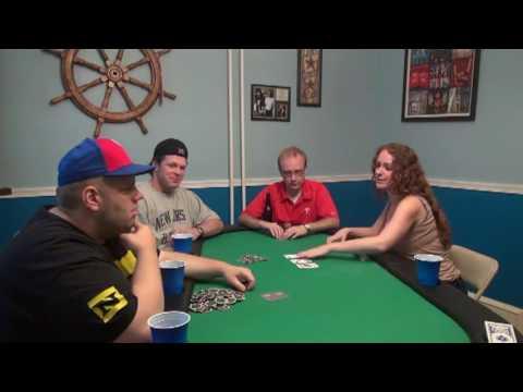 Tilted Straits Episode 9   Backstabbing Doucheball!