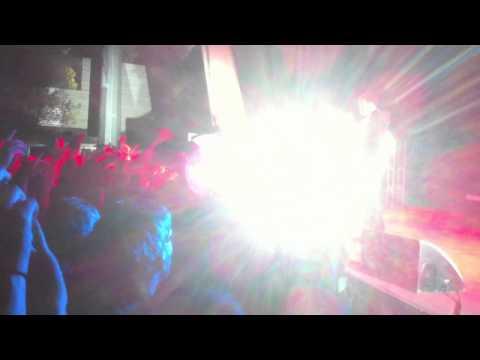 Kid Cudi Ohio State x Christian Dior Denim Flow / GOOD Friday / REVOFEV