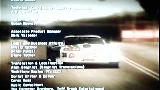 Gran Turismo 3: A-Spec - Part #23b - GT World Championship (Beginner)