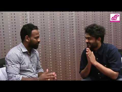 Thalli Pogathey Fame Sid Sriram Exclusive Interview ; I Always Worship AR Rahman Sir | Virakesari