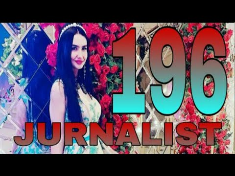 Jurnalist Seriali 197-qism (Yangi Uzbek Serial) / Журналист Сериали 197-қисм (Янги Узбек Сериал)