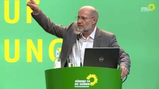 Harald Lesch Die Ursache allen Übels Das Geldsystem unbedingt anschauen