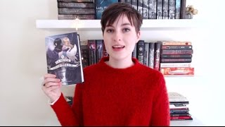 SPOILER FREE Review The School for Good and Evil