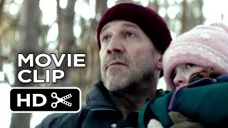 BIFF (2014) - Aloft CLIP - Drama Movie HD