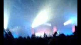 Trance Energy 2007 - marcel Woods - Cherry Blossom