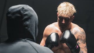 Jake Paul & Mike Tyson (OFFICIAL FIGHT TRAILER)