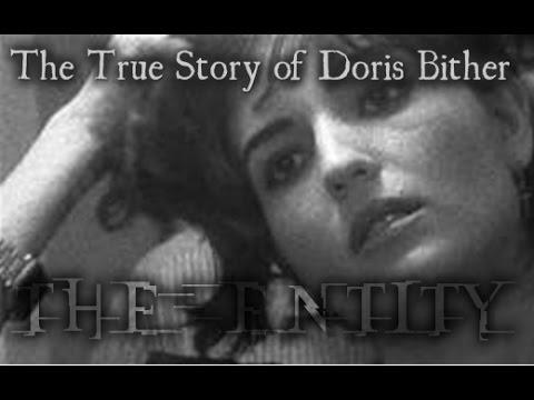 The Shocking True Story Of Doris Bither