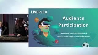 Liveplex