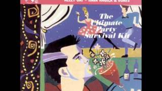 Frankie Yankovic & His Yanks-The Tarantella