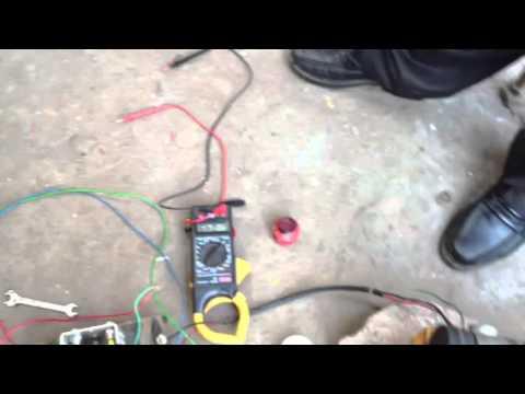 energetic pump