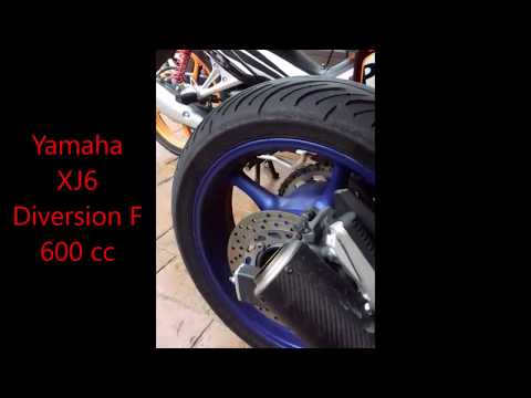 Full Download] Cara Buka Valve Spring Guna Compressor