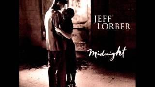 Jeff Lorber     Never