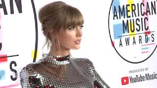 Taylor Swift teases new album release date | Daily Celebrity News | Splash TV